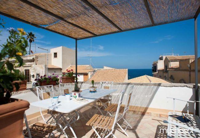 Апартаменты италии моря купить